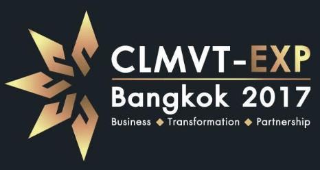 Thailand | CLMVT Executive Program on New Economy