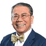 Dr Sok is a practicing attorney and the Principal at SokSiphana&associates (a member of ZICO Law)