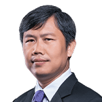 Phirum is a Senior Associate at SokSiphana&associates. He is a registered lawyer at the Bar Association of Cambodia.