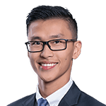 Lim Veasna is a Senior Associate 2 at SokSiphana&associates (a member of ZICO Law) and he has extensive experience in Real Estate Development