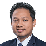 Panha is a Senior Associate at SokSiphana&associates and has extensive experiences in advising numerous companies on a range of cross-border investment in telec